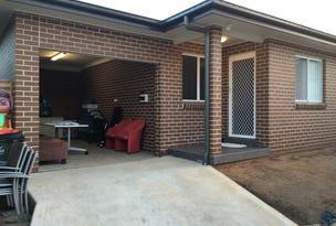 7a Lang Street, Smithfield, NSW 2164
