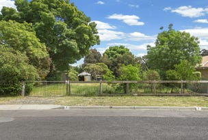 7 High Street, Broadford, Vic 3658