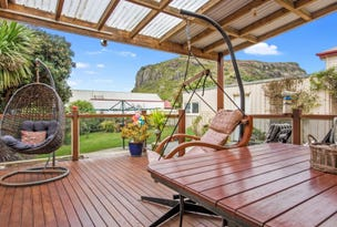 38 Church Street, Stanley, Tas 7331
