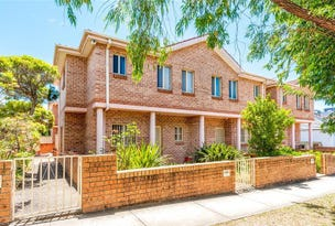 5/76-78 Boyce Road, Maroubra, NSW 2035