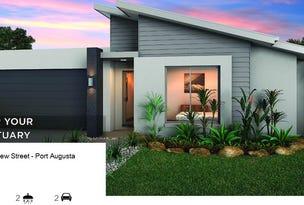 Lots 130 - 131 View Street, Port Augusta, SA 5700