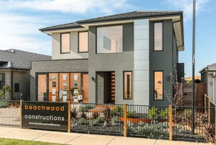 LOT 131 Brompton Estate, Cranbourne South, Vic 3977