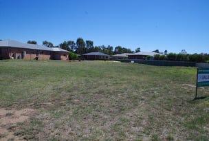 4 Leora Close, Narrabri, NSW 2390