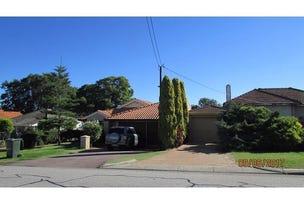 6A Miller Avenue, Redcliffe, WA 6104
