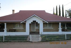 21054 Sturt Highway, Paringa, SA 5340