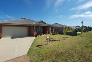 150 Kennedy Street, Howlong, NSW 2643