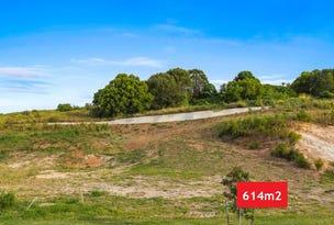 lot 84, 56  Lorikeet Drive, Tweed Heads South, NSW 2486