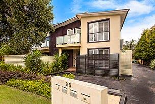 1/26 Ena Street, Terrigal, NSW 2260