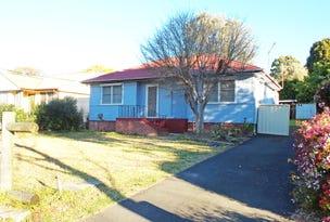 12 Knapp Avenue, Nowra, NSW 2541