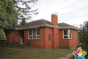 27 Ulysses Avenue, Croydon South, Vic 3136