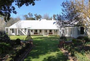 2619 Culcairn Holbrook Road, Culcairn, NSW 2660