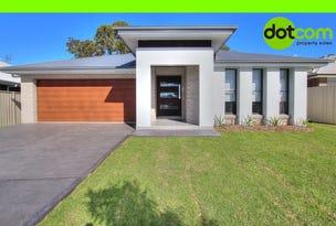 23 Cedar Cutters Crescent, Cooranbong, NSW 2265