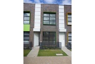 12 Apprentice Street, St Clair, SA 5011