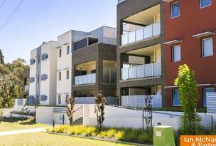 9/6 High Street, Queanbeyan, NSW 2620