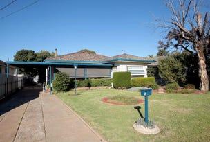 17 Montgomery Street, Ashmont, NSW 2650