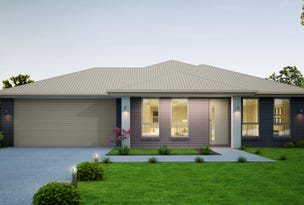 Lot 291 Atwell Crescent, Evanston South, SA 5116