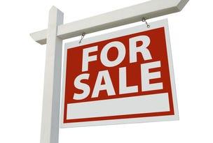 Lot 500, 114 Ladywood Road, Modbury Heights, SA 5092