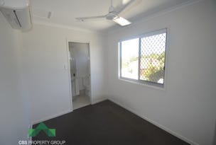 3/1 Nothling Street, New Auckland, Qld 4680