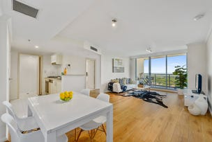 172/809-811 Pacific Highway, Chatswood, NSW 2067