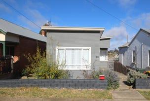 96 Verner Street, Goulburn, NSW 2580