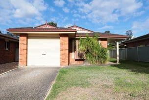 9 Eino Place, Eleebana, NSW 2282