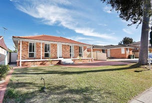 23 Glenroy Crescent, St Johns Park, NSW 2176