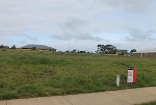 Lot 509, 345 Settlement Road, Cowes, Vic 3922