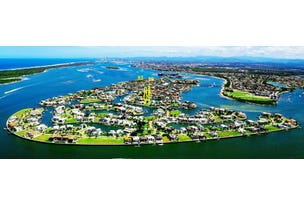 83 The Sovereign Mile, Sovereign Islands, Qld 4216