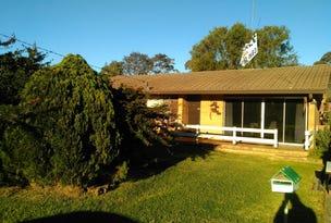 12 Dalpura Road, Wamberal, NSW 2260