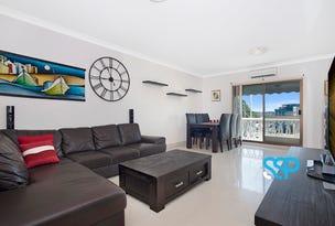 678  Rocky Point Road, Sans Souci, NSW 2219