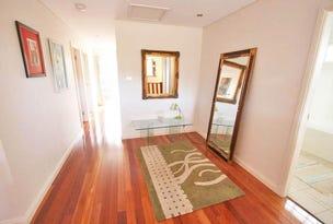 1a Surfside Avenue, Clovelly, NSW 2031