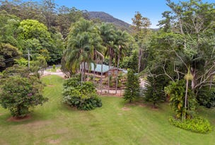 26 Dalton Road, Tallebudgera Valley, Qld 4228