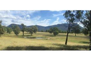 L12 Genowlan Road, Rylstone, NSW 2849