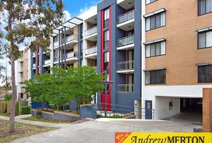 33/16 Oxford Street, Blacktown, NSW 2148
