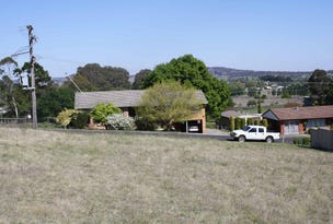 Lot 252 Robinson, Glen Innes, NSW 2370