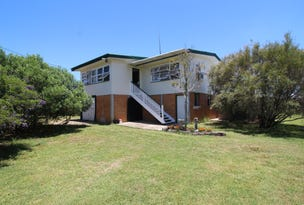 273 Silverleaves Road, Mount Beppo, Qld 4313