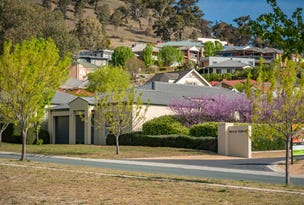 3/6 Kettlewell Crescent, Banks, ACT 2906