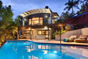 House 1- Number 3 Parkedge Road, Sunshine Beach, Qld 4567