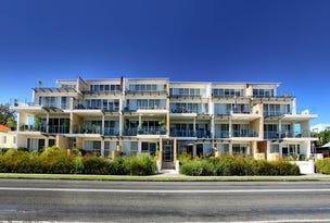 7/142-148 Little Street, Forster, NSW 2428