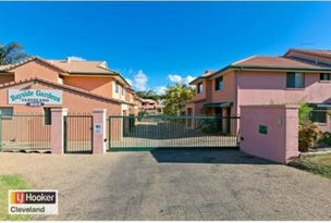 39/223 Middle Street, Cleveland, Qld 4163