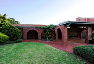 8 Oakmount Court, West Lakes, SA 5021