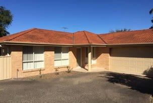 2/24 Conquest Cres, Tanilba Bay, NSW 2319