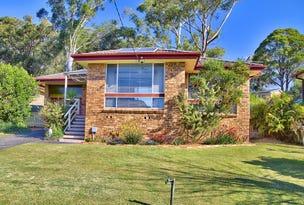 22 Roger Crescent, Berkeley Vale, NSW 2261