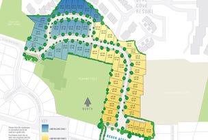 1 Korora Beach Estate, Plantain Road, Korora, NSW 2450