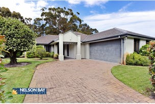 39 Kestrel Avenue, Salamander Bay, NSW 2317