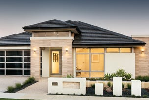 Lot 601 Beaufortia Cresent The Edge Estate, Baldivis, WA 6171