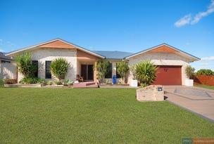 3 Lakeside Drive, Casino, NSW 2470