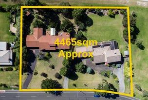 64-70 Kennington Park Drive, Endeavour Hills, Vic 3802