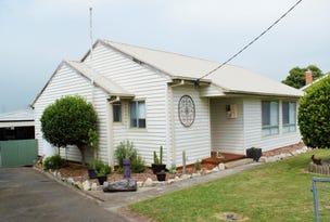 15 Boundary Road, Yallourn North, Vic 3825