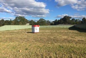 34D Hill Street, Picton, NSW 2571